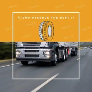 PUNKT anerkannte preiswerte LKW-Reifen-Preisliste des China-Großverkauf-halb LKW-Gummireifen-11r22.5 11r24.5 295/75r22.5 285/75r24.5 315/80r22.5 385/65r22.5, chinesische Spitzengummireifen-Marke