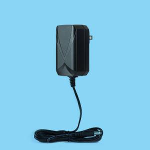 TUV 콜럼븀 GS를 가진 En61558 벽 플러그 전력 공급 36V AC DC 접합기
