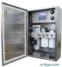 Oltc (짐 꼭지 변경자에) 기름 정화기/Oltc 기름 세탁기술자