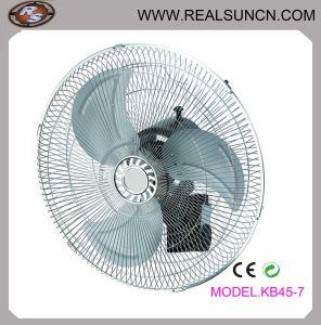 18inch Metal Wall Fan-Kb45-7