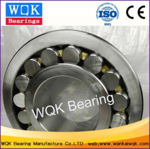 Роликовый подшипник 22344 Wqk Ca/W33 Сферический роликоподшипник с латунными отсека для жестких дисков