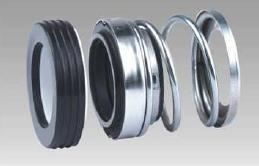 guarnizioni di muggito dell'elastomero 560A
