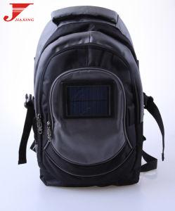 Popular de la bolsa de solares de alta calidad para la venta