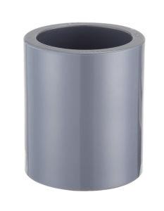 Accoppiamento K01 del PVC
