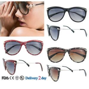 86691d87fe Gafas de protección UV400 Últimos modelos gafas de sol Gafas de sol de  señoras mayoristas
