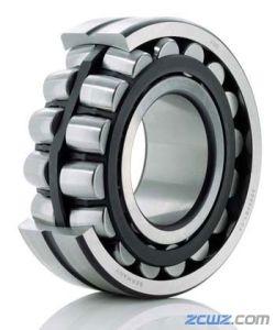 Hhz en el tercer tipo de rodamiento 22220 (3520) , el cojinete de rodillos esféricos de empuje