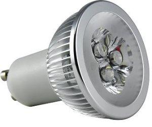 LED-Lampe (A32GU10)