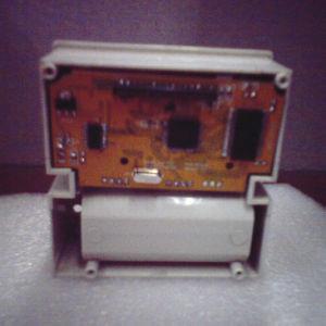 2 Polegadas Painel Série da Impressora Térmica de Recibos (RS-232C, TTL)