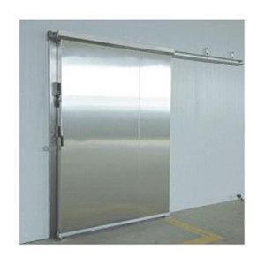 フルーツのための速い冷却の凝縮の単位ねじR404A冷蔵室