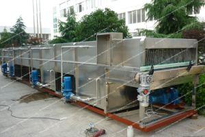 병 데우는 (Colding) 기계 (WP-5)