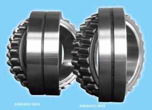 Cojinete de rodillos esféricos como 23022 22228K/CK/Marca C