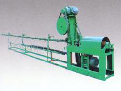Tianyue Wire Straightening und Cutting Machine (TYC-713)