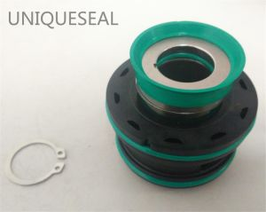 Flygt Pump Seal 20mm (JC20)