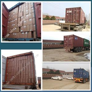 Vervangstukken 115mm van de vrachtwagen voor Iveco - van FIAT Motor 8361sri26 worden gebruikt die