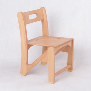 Los ni os silla silla para ni os silla infantil sillas de for Sillas estudio ninos