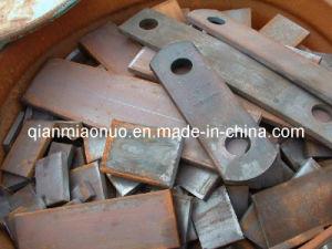 철 작은 조각, Hms 1 & 2 철 작은 조각