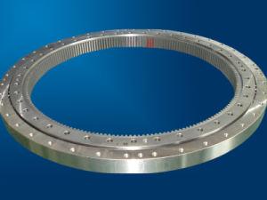 Au lieu d'Rollix des roulements à bague pivotante avec engrenage intérieur (02-2202-00)