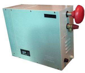 小型電気蒸気発電機