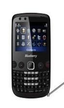 Q901 Qwerty Mobile Phone