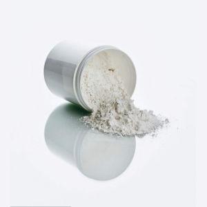 Zitrusfrucht Aurantium PET Puder Synephrine CAS 94-07-5 natürlicher Auszug
