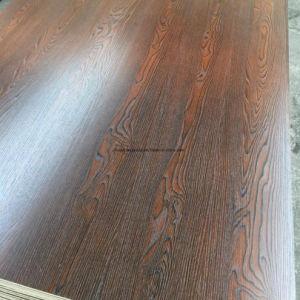 Мебель из дерева классов Core меламина фанеры
