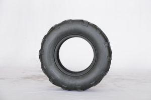 La alta calidad de los neumáticos de ATV off road de los neumáticos tubeless con precio competitivo WY-601 Modelo 21X7-10