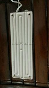 Elevadores eléctricos de ar quente do elemento de aquecimento em cerâmica
