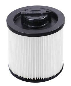 Dxvc6910 Dewalt filtro de cartucho padrão para 6-16 Galão