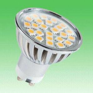 LED de alta calidad Comparation Solstice