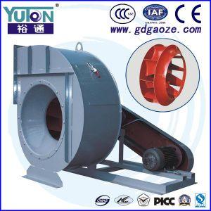 Standard di Yuton che arieggia ventilatore centrifugo