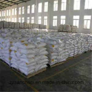 中国インターナショナルはPVC樹脂K57 K65 K67 K70の製造業者に値を付ける