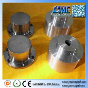 モーター軸継手の磁気クラッチの磁気ポンプ