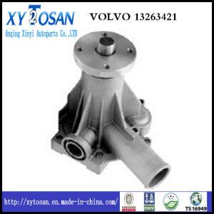 Bomba de água automática para Volvo / Bomba de água a gasolina para Volvo 13263421