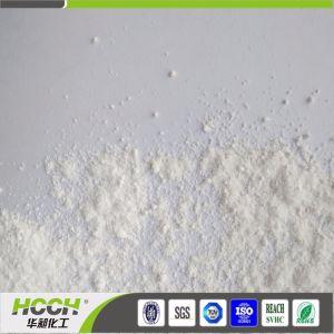 Het chemische Dioxyde van het Titanium van het Rutiel van de Grondstof TiO2