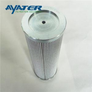 Filtro dell'olio della turbina di vento del rifornimento di Ayater Eet983-10f10W25b