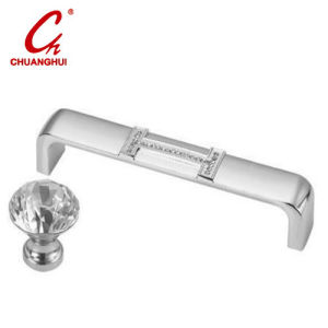 DiamondのハードウェアFurniture Cabinete Door Knob&Handle