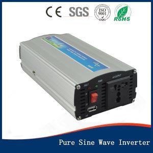 Чистая синусоида 150W Car инвертирующий усилитель мощности с USB