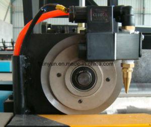 Papel Higiénico Autoamtic rebobinar la maquinaria de perforación