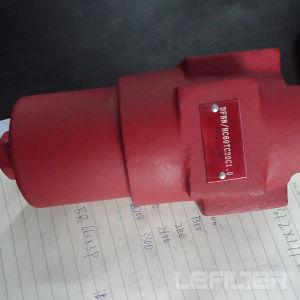 Copiar Hydac Filtro Hidráulico Df Bnhc 60TC20c1.0