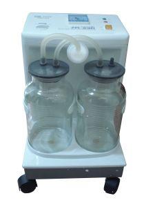 Macchina portatile di bellezza di perdita di peso dell'aspiratore di Liposuction di lipolisi del ND YAG di 18W 1064nm