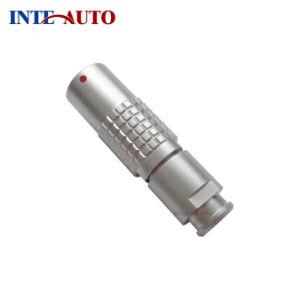 Odus completa solución de conector de alta velocidad