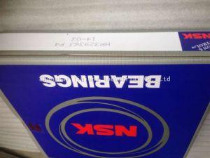Rolamento de rolos cónicos NSK FC j32936P4