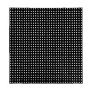 Intérieur / extérieur de la vidéo de grande taille pleine couleur Affichage LED avec Linsn/Nova/Colorlight