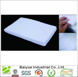 Los productos de Internet 4 X 12 registro del Piso 12 Filtro de ventilación del conde
