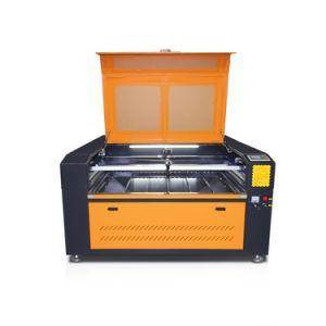Fst-1610 공장 직접 싼 최신 판매 직물 또는 아크릴 또는 나무 또는 화강암 이산화탄소 Laser 절단 조각 기계