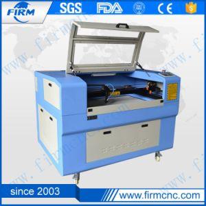 Macchina per incidere del laser del CO2 di buona qualità 6090