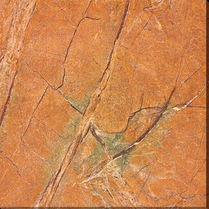 6b6030 de volledige Opgepoetste Verglaasde Tegel van de Vloer van het Graniet