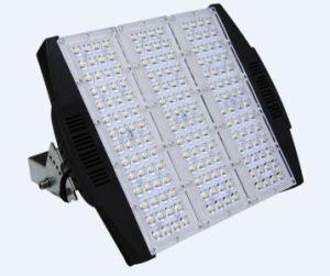 Túnel de farol de luz LED de 5 años de garantía