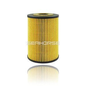 鈴木Wagon CarのためのOil Filterの52092W200 Professional Supplier