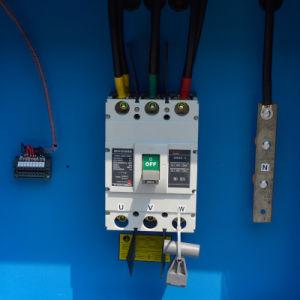 schalldichter Diesel des Generator-350kVA mit TiefseeDse7320